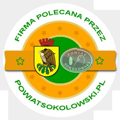 powiat sokołowski